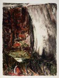 Untitled 1987 Thérèse Oulton born 1953 Presented by Garner H. Tullis and Pamela Auchincloss 1988 http://www.tate.org.uk/art/work/P11198